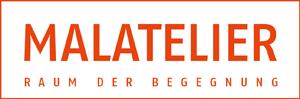 Malatelier Baden